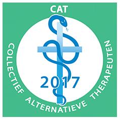 CAT Collectief 2017